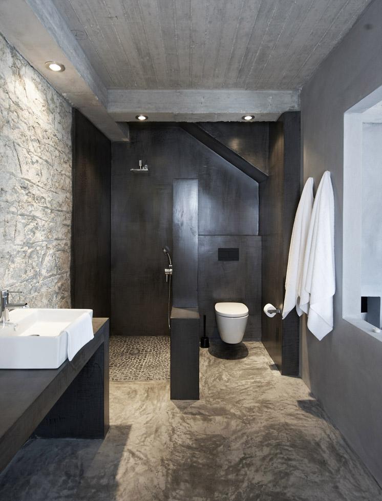 Bathroom-064