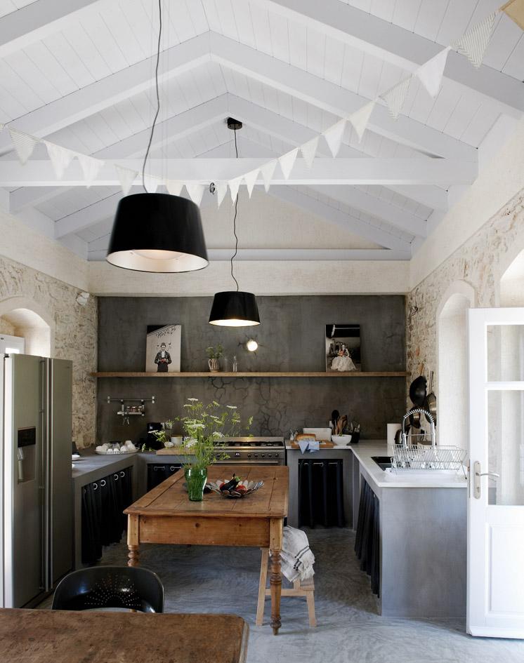 Kitchen-22464