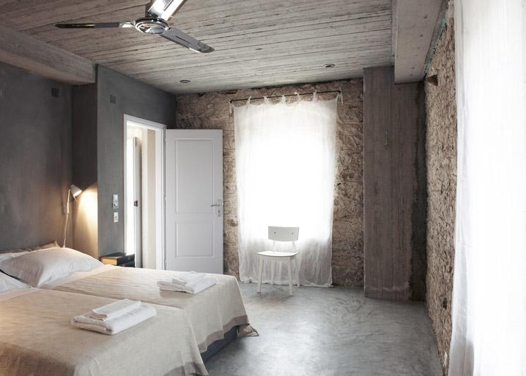 Bedroom-3-22526