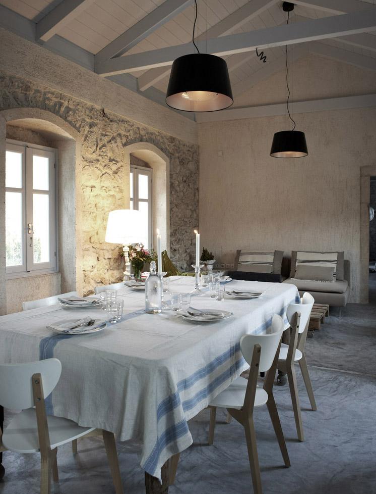 Dining-room-224